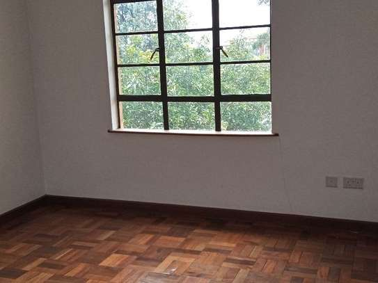 Westlands Area - Flat & Apartment image 4