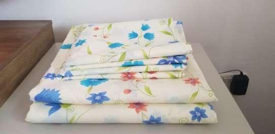 Egyptian Cotton bedsheets image 15