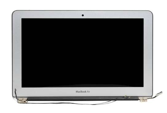 """Apple Macbook Air 11"""" A1370 Late 2010 Complete Screen image 4"""