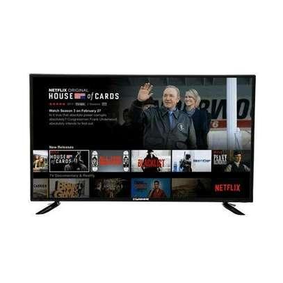 TCL 49 Inch Smart Full HD TV image 1