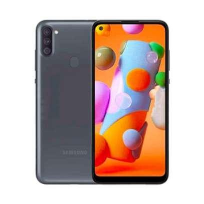 Samsung A11 image 1
