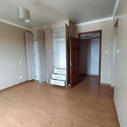 Nice developed two bedrooms apartments to let image 8