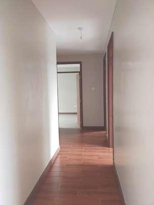 3 bedroom apartment for rent in Kiambu Road image 7