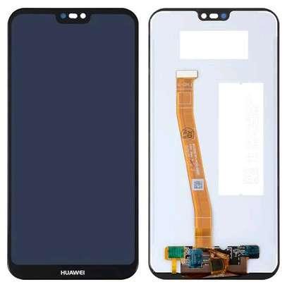 Huawei p20 lite image 1