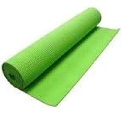 Latest Yoga Mats image 1