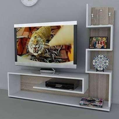 ClassicTV stands image 2