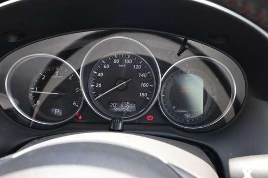 Mazda CX-5 image 9