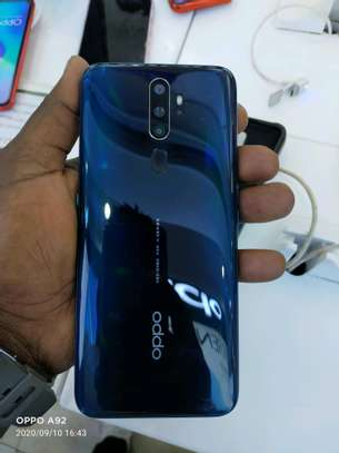 Oppo A9 2020 hot sale?? image 2