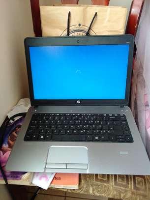Hp laptop image 1