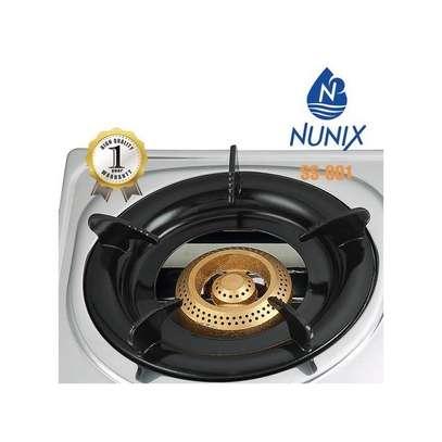 Two burner cooker image 3