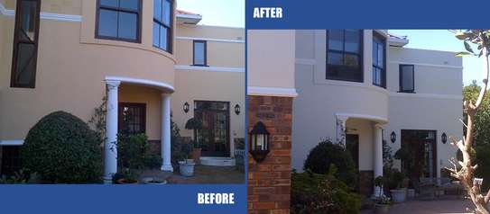 House Painting Services.Affordable &  Professional House Painting.Get a free quote. image 9