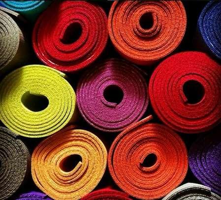 Appealing  yoga mats image 3