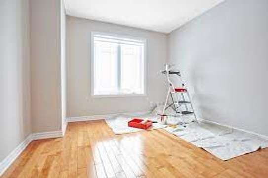24 HR Plumbing Services/ Handyman Services/ Electrical Repairs/ Fumigation & Pest Control/ Gardening and Landscaping/ Roofing Services & Cleaning Services.Contact us now! image 13