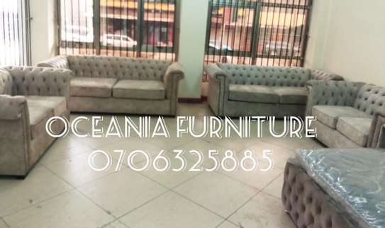Oceania Furniture image 6