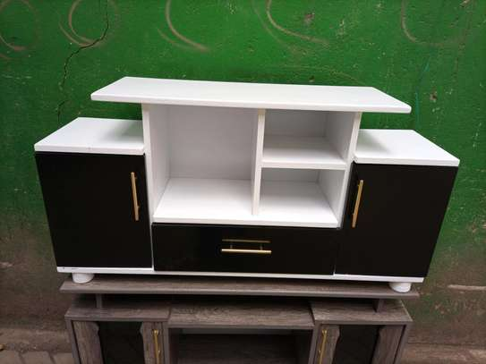 Strong tv stand 8080l image 1