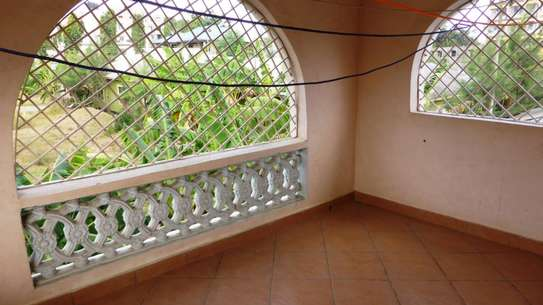 2 Bedroom HOUSE  FOR RENT image 10
