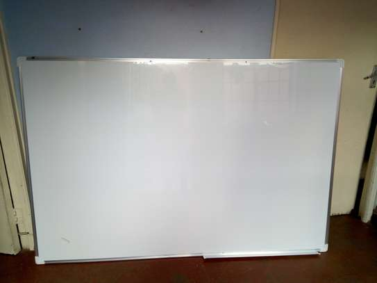 Imported Whiteboards | 120*180cm