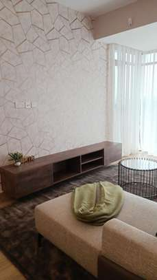 Furnished 2 bedroom apartment for rent in Waiyaki Way image 5