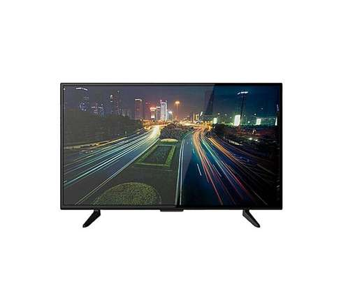 Vision plus 32 inch smart Android TV Frameless image 1
