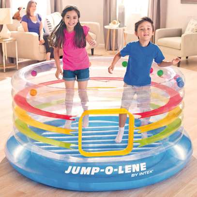 Kids Bouncer image 3