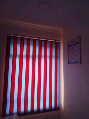 Office blinds image 9