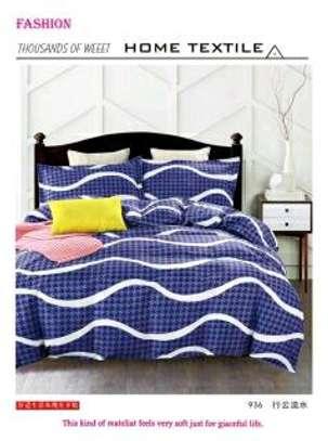 Pure Cotton  Duvet Covers image 15