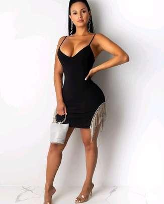 Stylish Dress image 1