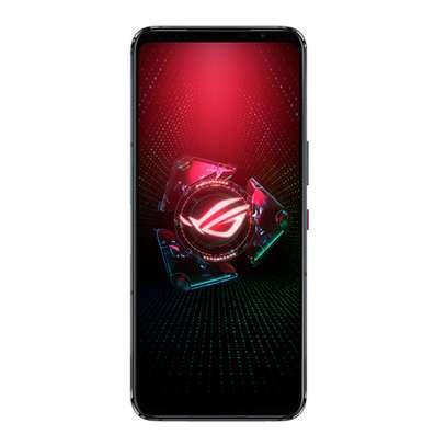 Asus Rog Phone 5 128GB/12GB image 1