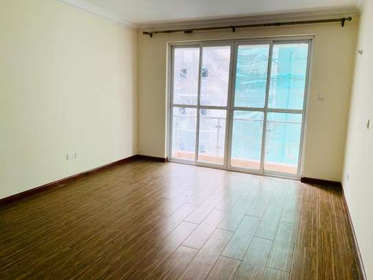 Riverside - Commercial Property, Office, Flat & Apartment image 10