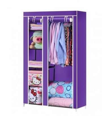 2 column wardrobe image 1