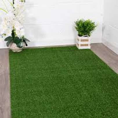 Artificial Grass Carpets image 4