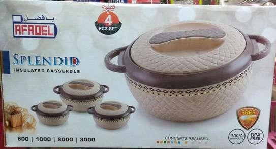 4pcs hot pots image 2