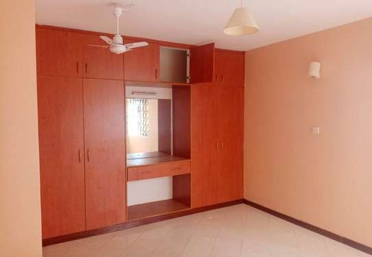 3 Br Devlan Apartment For Rent in Nyali. id ar47 image 9