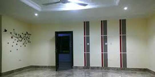 Bestcare Painting: Commercial & Residential Painting Services- Trusted Painting Contractor image 13