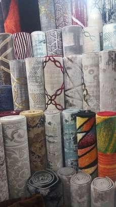 Turkish  carpets image 6