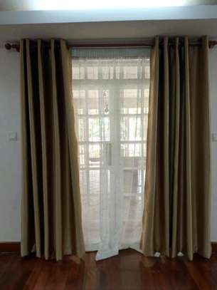 QUALITY AFFORDABLE CURTAINS image 4