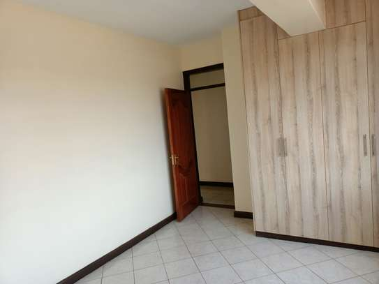 2 bedroom apartment for rent in Waiyaki Way image 24