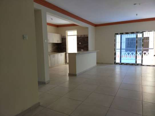 3 bedroom apartment for sale in Nyali Area image 10