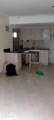 1 bedroom house for rent in Kileleshwa image 9