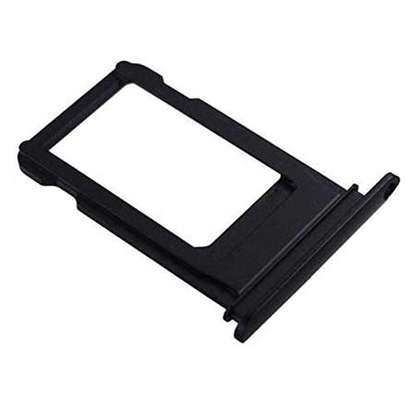 Sim Card Tray Holder Slot for iPhone 8 8 Plus image 5