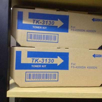 Tk 3130 toner image 1