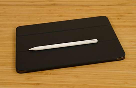 Apple Pencil 2 (2nd Generation) MU8F2ZM/A image 1