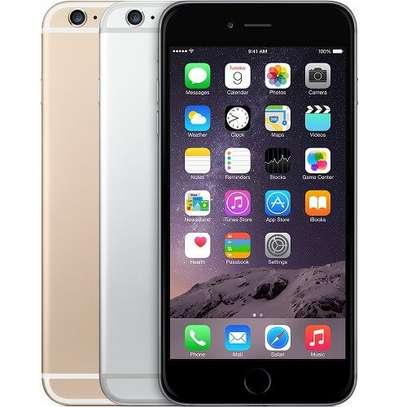 Apple iPhone 6S plus 128GB image 2