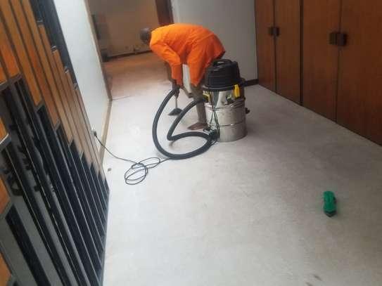 ELLA SOFA SET, CARPET & HOUSE CLEANING SERVICES IN IMARA DIAMA image 7