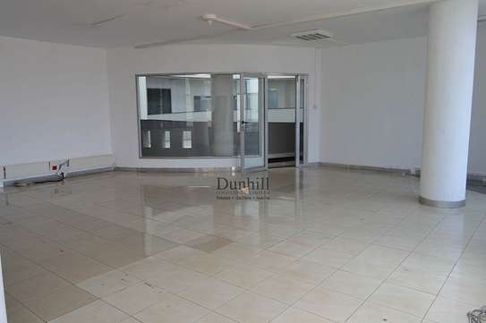 1225 ft² office for rent in Parklands image 11
