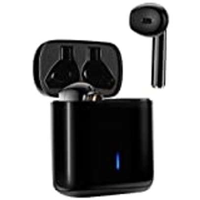 i7 wireless earphones image 2