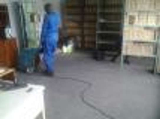 Affordable Home Cleaning-We Meet Your Cleaning Needs.100 % Satisfaction Guaranteed. image 3