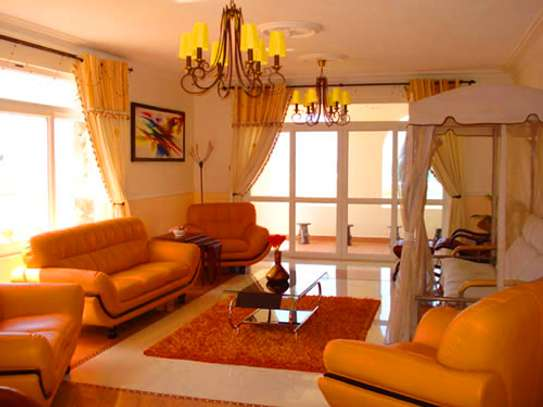 3 br furnished Royal Beach Apartment For Rent In Nyali-Mombasa ID 925 image 9