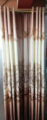 curtain complete with the blind image 5