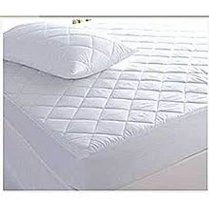 Matress fit protectors ON OFFER image 1